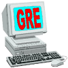 Retook GRE which scores will universities consider?Took GRE twice which score to consider?