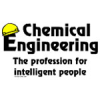 150 US|USA Universities for MS|Masters in Chemical Engineering