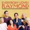 Everybody loves Raymond helped me to score 30/30 in Listening – TOEFL