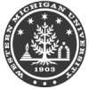 Average GRE score MS,PhD – Western Michigan University