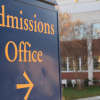 10 Truths about admission committee