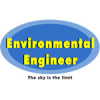 150 US|USA Universities for MS|Masters in Environmental Engineering
