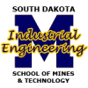 100 Universities for MS|Masters – Industrial Engineering