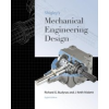 Universities for MS Masters Mechanical Engineering with <65 TOEFL