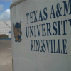 Are you considering NJIT,Texas A&M-Kingsville,FDU for MS programs?