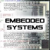 50 US Universities for MS in Embedded Systems
