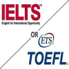 TOEFL or IELTS Which one should I take|better for US universities?