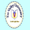 ICE may reinstate Tri-Valley university student visas