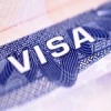 F1 Visa approved after university reporting date..