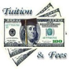Top 100 Colleges by highest tuition fee