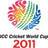 World Cup Cricket messed up my GRE Exam