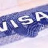 F1 Visa approved without GRE