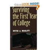 25 Tips to help you Survive during your first Year MS