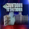 Impact of US government shutdown on I-20,F1 visa for fall 2011 students
