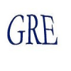 Old GRE to New GRE score Conversion / Comparison