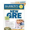New GRE 2011 test Experience – Intelligence, Speed & Pressure
