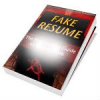 How to FAKE your resume for MS without trace – Spring & Fall 2012