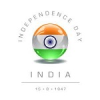 Happy Independence Day to Our Indian Students