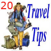 20 Must read air travel tips for students before flying from India to USA