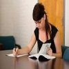 30 Most Common Mistakes Fall 2011 Students made on US University Application