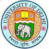 Delhi University says not fit – Cornell, Duke & Wesleyan welcomes with scholorships – India produces super high quality students