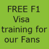 Following 10 Facebook fans receive FREE F1 Visa training – Check if you are one of them
