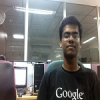 From Tuticorin to Google, a journey of perseverance