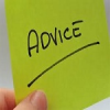 Top 10 advice for F1 interview from 2012 spring students