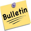 May 2012 Visa Bulletin – EB-2 Visa Cut Off Date for India and China to Retrogress to August 15, 2007
