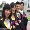 Chinese students FAKE more documents than Indian students for US admissions