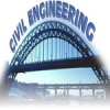 235 US Universities for MS | Masters in Civil Engineering