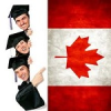 Why I decided to go to Canada despite I-20 from Michigan State University – Ashutosh