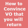 How to convince US Visa officer that you are not going to settle in US ?