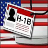 H1B 2013 Visa update – May/18/2012