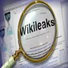 Hyderabad Hub for FAKE Visa documents – Wikileaks