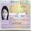 How to change university after getting F1 visa, but before entering US