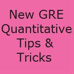 new gre essay tips Keep these tips in mind when you're thinking about how to get a top score on the analytical writing section 25 must-know gre writing tips what the gre essay.
