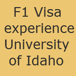 H1b visa interview slot booking in hyderabad
