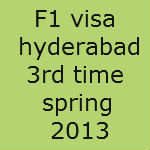 Ielts slots available in hyderabad